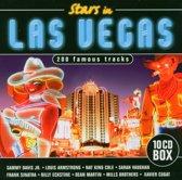 Various Artists - Stars In Las Vegas