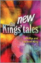 The New Kings' Tales