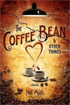 The Coffee Bean & Other Things