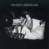 The Velvet Underground (45Th Anniversary)
