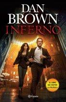Inferno (edicion sudamericana)