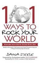 101 Ways to Rock Your World