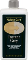 Golden Care instant grey