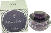 Guerlain Insolence - 30 ml - Eau de Parfum