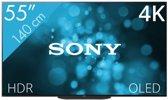 Sony KD-55AG9 - 4K OLED TV