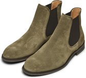 Selected Homme Heren Boots
