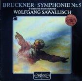 Bruckner 5/ Sawallisch