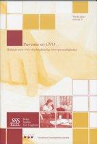 Skillslab-serie - Preventie en GVO Werkcahier