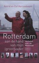 Het Rotterdam aan de hand van mijn (groot)vader