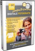 Denda Computercursus Digitale Fotografie
