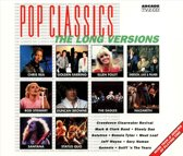 Pop Classics: The Long Versions, Vol. 1