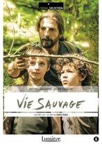 Vie Sauvage (dvd)