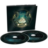 Decades (Limited Edition Digipack)