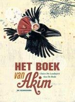 Het boek van Akim