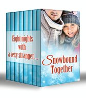 Snowbound Together (Mills & Boon e-Book Collections)