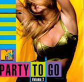 Mtv Party To Go Vol. 2