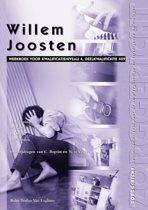 Zorggericht - Willem Joosten