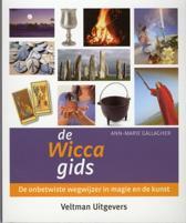 De Wiccagids