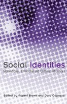 Social Identities