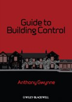 Guide to Building Control