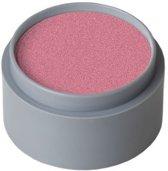 Pearl Roze 752 - 15 mililiter
