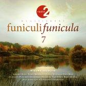 Funiculi Funicula Vol. 7