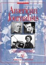 American Journalists