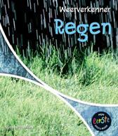 Weerverkenner - Regen