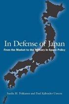 In Defense of Japan