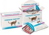 Cosequin 150 capsules kat