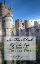 In The Blink of an Eye: A Journey Through Time