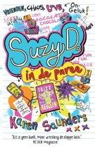 Suzy D. 1 - In de puree