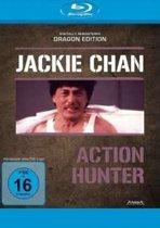 Action Hunter (blu-ray) (import)