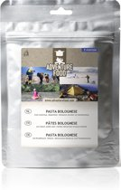 Adventure Food Pasta bolognese, 1 persoons