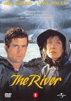 River (D) (dvd)