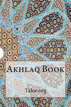 Akhlaq Book