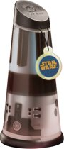 Star Wars Go Glow - Nachtlamp - zwart