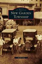 New Garden Township