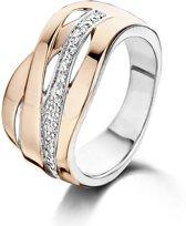 dames ring R/1690