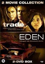 Eden/Trade