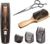 Remington MB4045 Beard Kit - Baardtrimmer