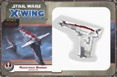 Star Wars X-Wing Resistance Bomber Uitbreiding