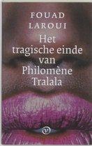 Het tragische einde van Philomène Tralala