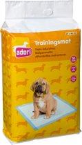 Adori Trainingsmat/pad 30 St