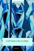 L'Envers Des Corps