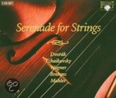 Serenade for Strings/Various