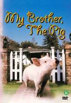 My Brother The Pig (dvd)