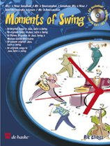 Moments of Swing