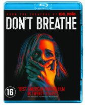 Don't Breath (Blu-ray)