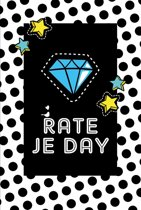 Rate je day